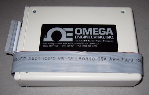 WB-T21 - Workmate Terminal box (Omega)