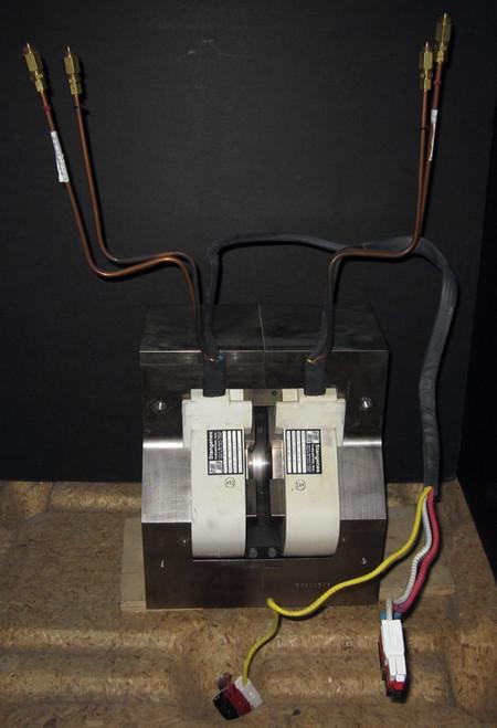 9401555-E / 9401548-E - Bending magnet (Stangenes)  - New/RFE