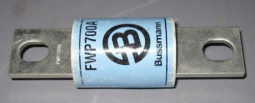 FWP700A - Fuse (Bussmann)