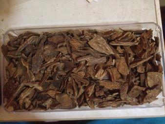 Agarwood/Aloeswood Oud chips, LAOS Posung Muri 10grams