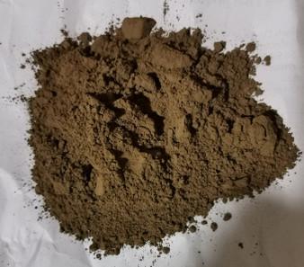 Agarwood/Aloeswood Oud Indonesian super dust 50grams, Marukee origin. Batch 01122020
