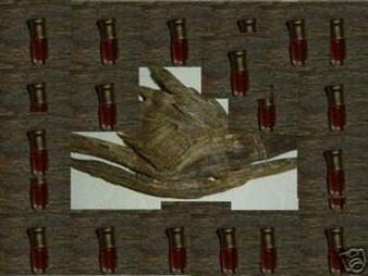 Attar Oudh/Agarwood/Aloeswood MALIKI 6cc.