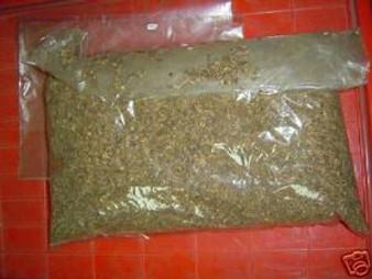 Agarwood/Aloeswood Oud, AA Cambodian dust 40grams