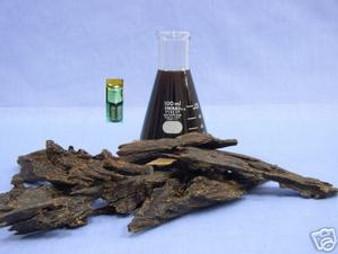 Pure Royal Cambodia OUD Aloeswood / Agarwood oil 3cc