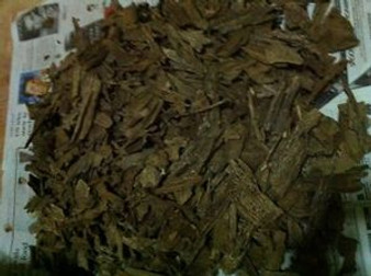 Agarwood/Aloeswood/Oud chips, Burmese medium chips 10g