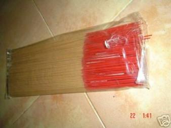 1000g- Indonesian Kyara Agarwood/Aloeswood incense stks