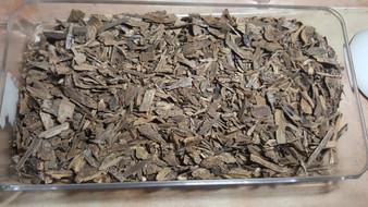 Agarwood/Aloeswood Oud, AA Burmese superdust 10grams