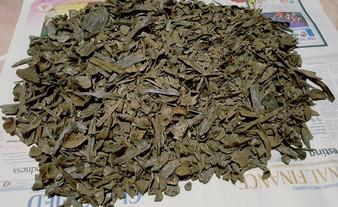 Agarwood/Aloeswood/Oud chips, Super Sri Langka 10g (Buy more & get $10 discounts each)