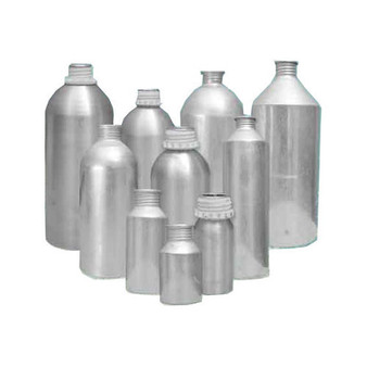 Miscellaneous wholesale sample - Non alcoholic atar (synthetic)