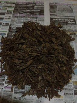 Agarwood/Aloeswood Oud chips, Super Malaysia 50 grams (inclusive of DHL/SPEEDPOST shipping)