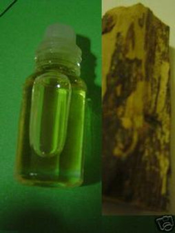 Wild Mysore Royal DSuper Finest Sandalwood Oil 1cc