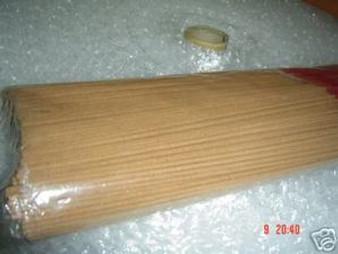 500g- Ambergris fragrance + Sandalwood  incense sticks