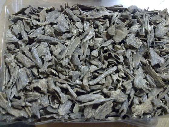 Agarwood/Aloeswood Oud, AAA Assam India small chips 10grams batch 01062019