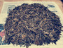 Agarwood/Aloeswood Oud chips,  South Thailand 50 grams