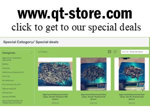 special-deals-17042021.png
