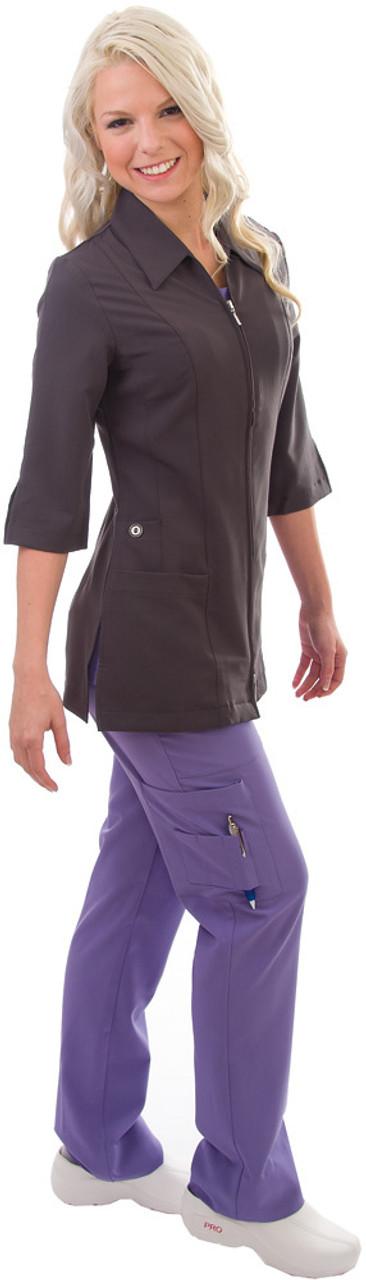 Carbon 835 Jacket