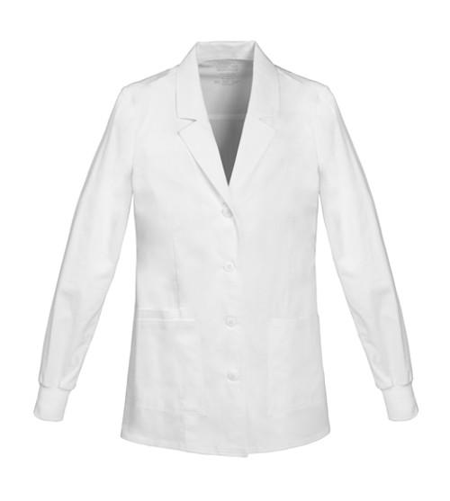 4416 Lab Coat