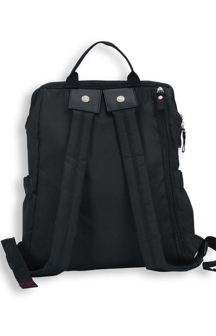The Medical Backpack  by Koi