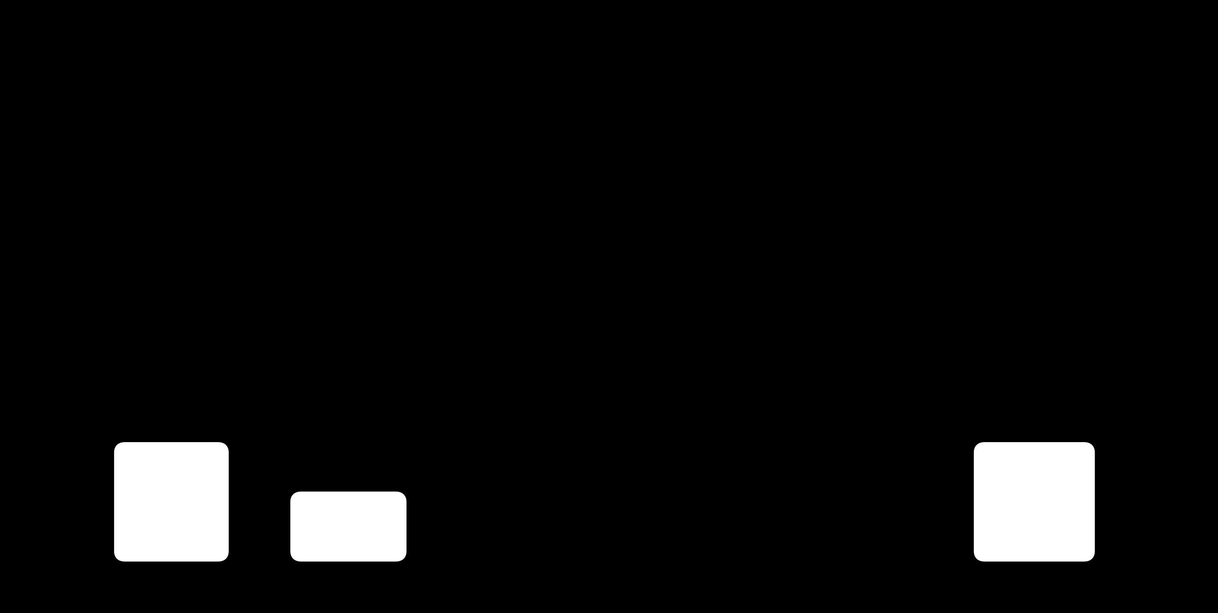dansko-logo-png-transparent.png