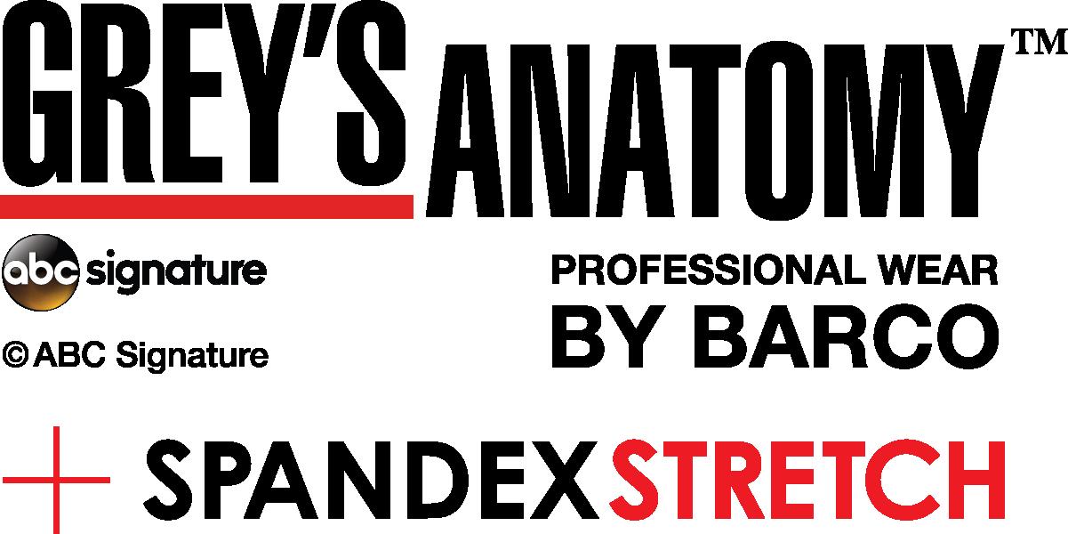 ga-stretch-logopearl-2021.png