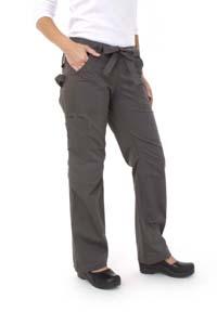 Koi scrub pants - Lindsey pants