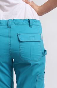 Koi scrub pants - Lindsey