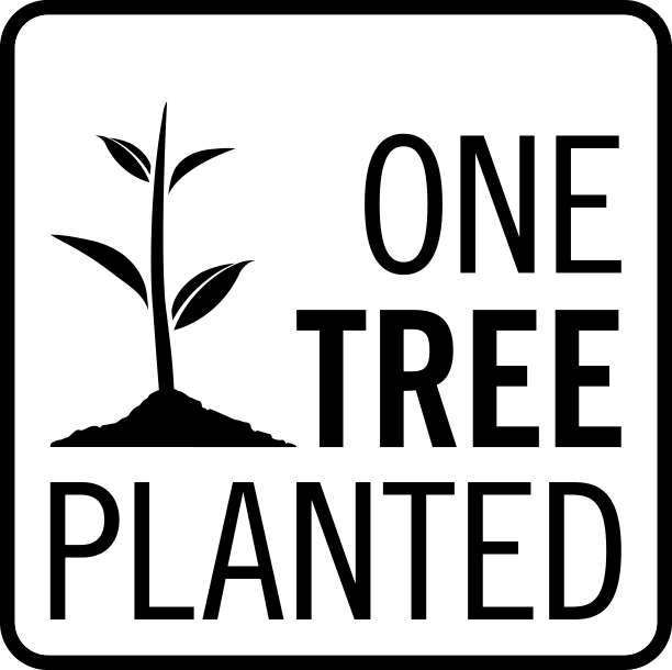 onetreeplanted-logo-square-white.png