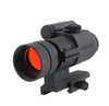 Aimpoint® ACO (Aimpoint Carbine Optic)