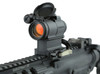 Aimpoint® Comp M5