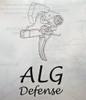 ALG Defense Combat Trigger (ACT)