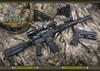 BCM® Combat Effective Poster Set