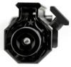 BCMGUNFIGHTER™ 1913 Light Mount Modular – KeyMod™