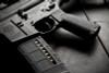 BCMGUNFIGHTER™ Grip Mod 0 - Black