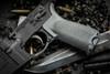 BCMGUNFIGHTER™ Grip Mod 3 - Wolf Gray