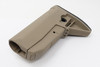 BCMGUNFIGHTER™ Stock Assembly - Flat Dark Earth