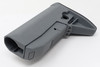 BCMGUNFIGHTER™ Stock Assembly - Wolf Gray
