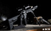 BCMGUNFIGHTER™ Stock Mod 1-SOPMOD-Compartment-Flat Dark Earth