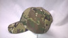 BCM® Cover (Bravo Company MFG, Inc. HAT) - UCP Type