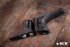 BCMGUNFIGHTER™ KAG - 1913 Picatinny Rail Version - Black