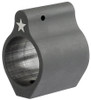 BCM® Low Profile Gas Block (steel with set screws) 750