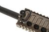 BCMGUNFIGHTER™ Quick Detach Sling Swivel (Heavy Duty Design)