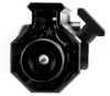 BCMGUNFIGHTER™ Modular Scout Light Mount KeyMod™ Version