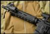 "BCM® Standard 12.5"" Carbine Upper Receiver Group (Kino Configuration)"