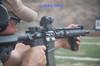 BCMGUNFIGHTER™ Vertical Grip SHORT - Black