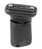 BCMGUNFIGHTER™ Vertical Grip SHORT -KeyMod™ - Black