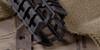 "Bootleg® Handguard 13"""