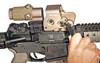 Combat Optic Tool