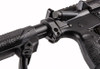Daniel Defense EZ Carbine Sling Attachment Point with Swivel