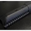 HABU™ Mod 1 for 5.56mm/.223