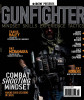BCM®'s GUNFIGHTER™ Magazine 2017